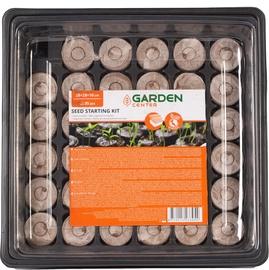 Кассета для рассады Garden Center