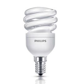 Spuldze Philips, 8W, ekonomiska