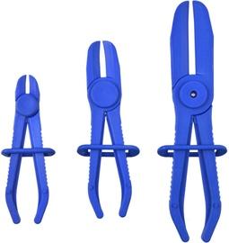 Инструмент Geko G00925 Hose Clamp Pliers Set