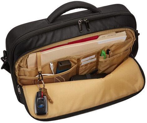 "Case Logic Propel 15.6"" Laptop Case"