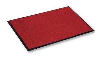 Otto Golze Proper Tex 90x150 Red