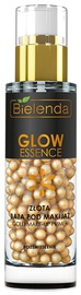Bielenda Glow Essence Make Up Primer 30g Gold