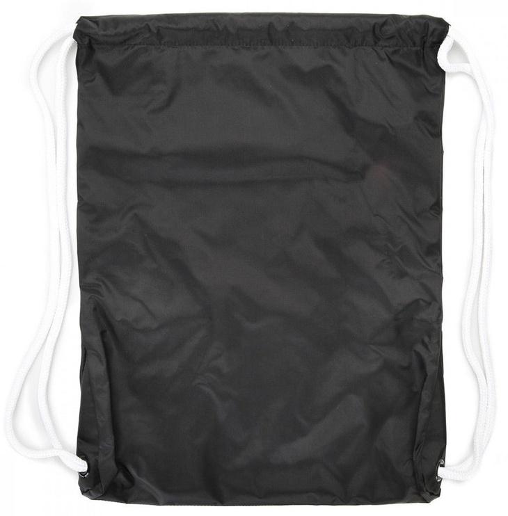 Converse Cinch Bag 10003340-A03 Black