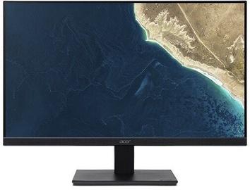Acer V227Q UM.WV7EE.004