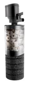 Vidinis filtras 150 l akvariumui Aquael, 500 l per valandą