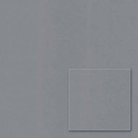 Flizelino pagrindo tapetas Sintra 540848 Valencia, tamsiai pilkas tekstūrinis
