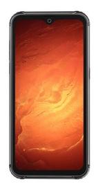 Mobilusis telefonas Blackview BV9800 Pro Black, 128 GB