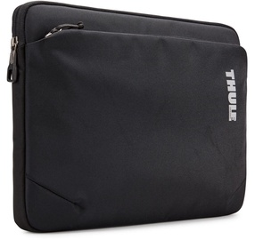 "Thule Subterra MacBook Sleeve 15"" TSS-315B Black"