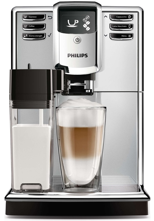 Kavos aparatas Philips Incanto EP5363/10