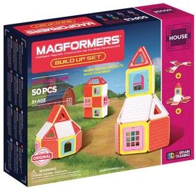 Magformers Build Up Set 705003