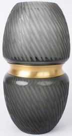 Vaas Home4you Luxo, kuldne, 230 mm