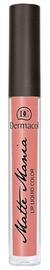 Dermacol Matte Mania Liquid Lipstick 3.5ml 17