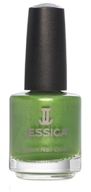 Jessica Custom Nail Colour 14.8ml 949
