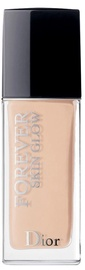 Christian Dior Diorskin Forever Skin Glow Foundation 30ml 1.5N