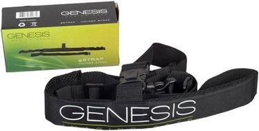 Genesis SK-R01CW R01 Holder Strap