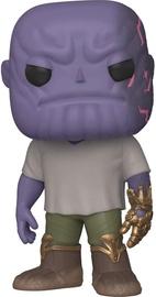 Funko Pop! Marel Avengers Thanos In The Garden 579