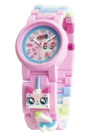 LEGO Lego Movie Buildable Watch Unikitty 8021476