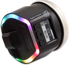 Aqua Computer D5 Next RGB
