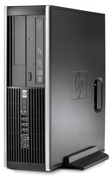 HP Compaq 6200 Pro SFF RM8656W7 Renew