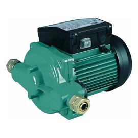 Elektrinis vandens siurblys slėgiui sukelti Wilo PB 0200 EA, 200 W