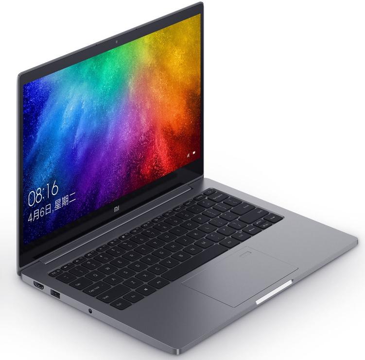 Xiaomi Mi Notebook Air Grey MIAIR13.3GREYI5256GB