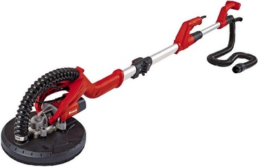 Einhell TC-DW 225 Drywall Polisher