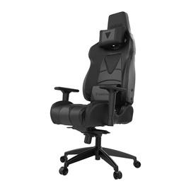 Žaidimų kėdė Gamdias Ahilles E2-L