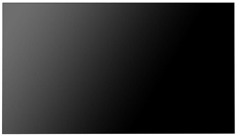 Monitorius LG 55LV75D