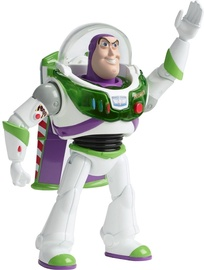 Mattel Toy Story 4 Blast Off Buzz Lightyear