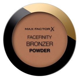 Max Factor Facefinity Bronzer Powder 002