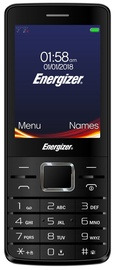 Energizer Power Max P20 Dual Black ENG