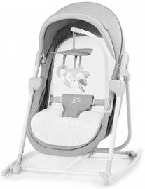 Gultukas KinderKraft Unimo 5in1 Stone Grey 2020