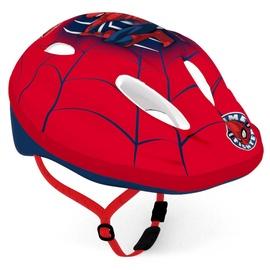 Dviratininko šalmas Disney Spider man