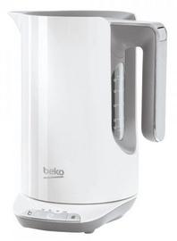 Beko WKD6246W White
