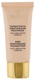Collistar Deep Moisturizing Foundation SPF15 30ml 3