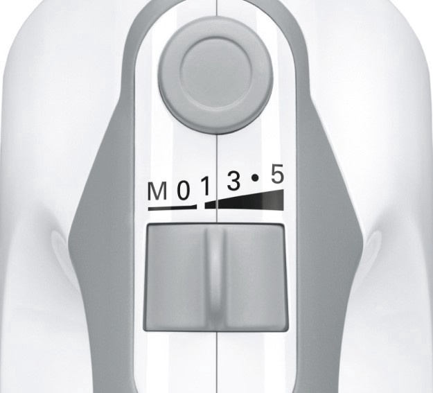 Maišytuvas Bosch MFQ36460