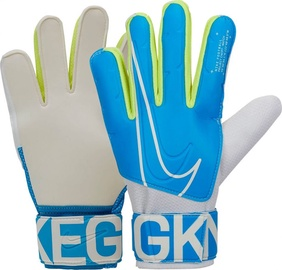 Nike Goalkeeper Match Gloves FA19 GS3882 486 Size 8