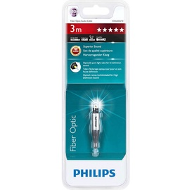 Kabelis optinis 3m Philips SWA3303S/10
