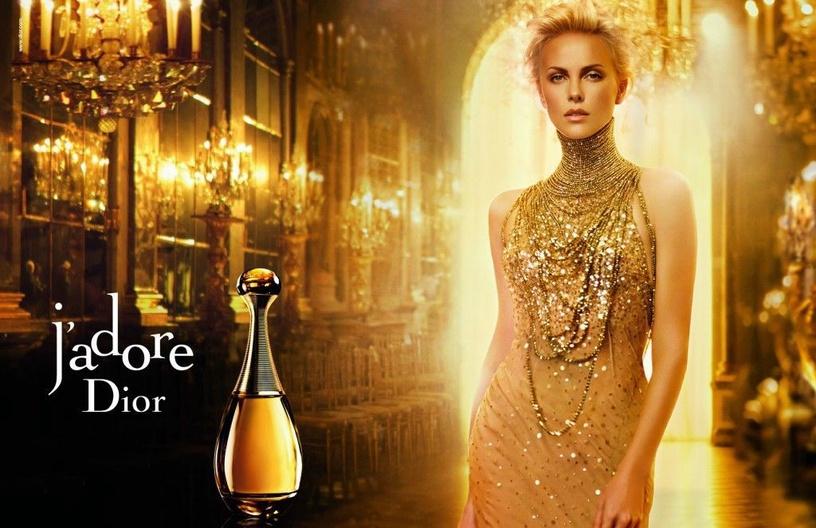 Christian Dior J'Adore 100ml Deodorant
