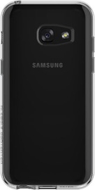 Otterbox Clearly Back Case For Samsung Galaxy A3 A320 Transparent