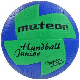 Meteor Nu Age Junior 1 Blue / Green