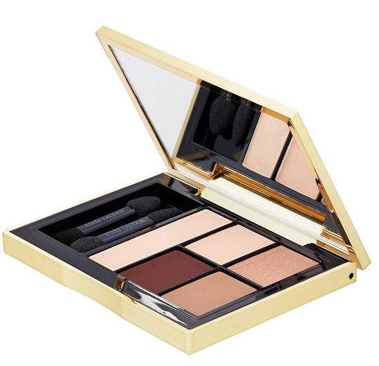 Estee Lauder Pure Color Eyeshadow Palette 7g 405
