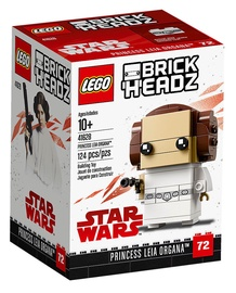 LEGO BrickHeadz Leia Organa 41628