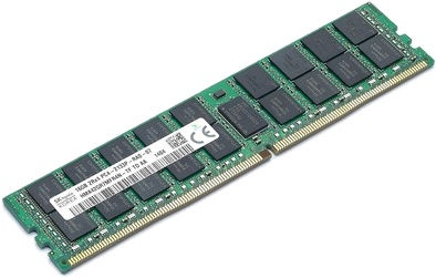 Lenovo ThinkSystem 32GB 2666MHz DDR4 7X77A01304