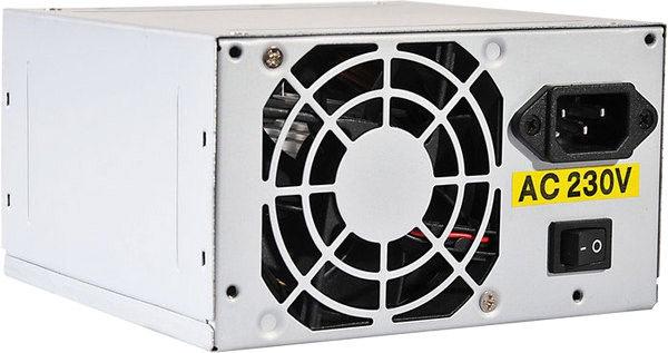 Spire ATX 1.3 420W SP-ATX-420W-E-V1