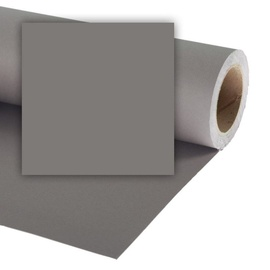 Colorama Studio Background Paper 2.72x11m Granite