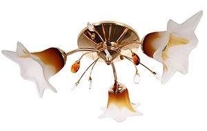 Zhongshan Ceiling Lamp 3x40W 149569