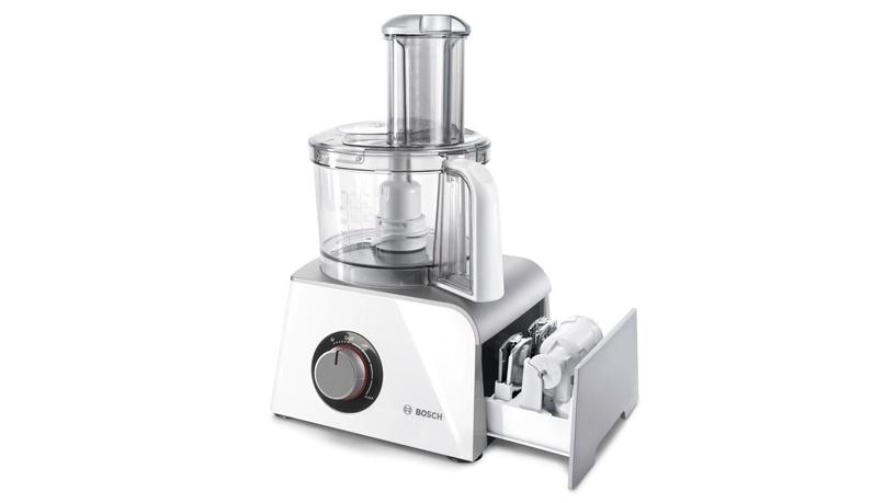 Virtuvinis kombainas Bosch MCM4200