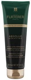 Rene Furterer Professionnel Absolue Keratine Ultimate Renewal Mask 250ml