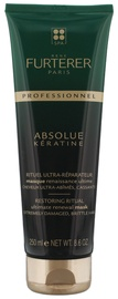 Rene Furterer Professionnel Absolue Keratine Ultimate Renewal Mask 250ml